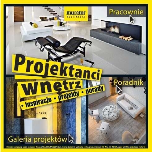 Co jest modne? Polscy projektanci wnętrz i ich najlepsze projekty