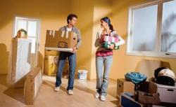 Jak utrzymać porządek w domu? Pomieszczenia gospodarcze i schowki pomysłem na ład