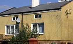 Remont dachu: krycie dachu papą od nowa czy tylko naprawa starej powłoki? Poradnik