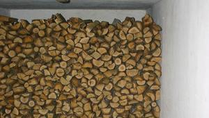 Kocioł na węgiel, drewno i biomasę. Wady, zalety i koszty ogrzewania domu
