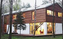 System domu inteligentnego, czyli co powinny inteligentne instalacje
