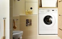 Najlepsza pralka - czyli jaka? Podpowiadamy, jak wybrać dobrą pralkę