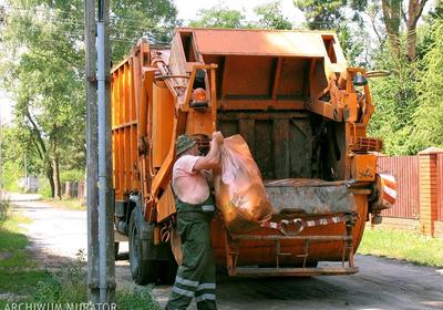 Opłaty za śmieci w Warszawie. Ile zapłacisz za wywóz odpadów w stolicy