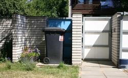 Nowe zasady segregowania śmieci w Katowicach. Zobacz, co zmieniła ustawa śmieciowa