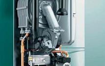Sprawność gazowych kotłów kondensacyjnych powyżej 100%. Jak to możliwe?