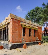Budowa domu z inwestorem zastępczym