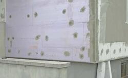 Budowa domu. Jak wykonać hydroizolację w niskich temperaturach?