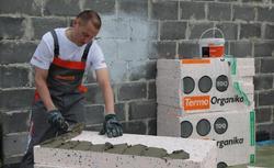 12 błędów podczas ocieplania ścian metodą ETICS lekką mokrą