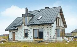 Zapytaj eksperta o termomodernizację domu. Materiały, technologie, rozwiązania