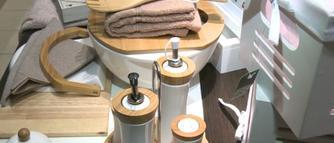 Jakie gatunki drewna są najlepsze do aranżacji wnętrz?