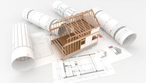 Budowa domu: od czego zacząć, jakie formalności po uzyskaniu pozwolenia na budowę