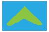 Targi W-M EXPO - logo
