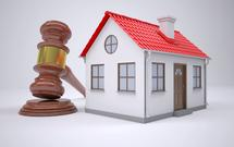 Jak bronić się przed egzekucją z nieruchomości? Co zrobić, żeby nie stracić domu?