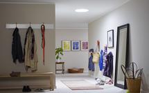 Świetlik tunelowy – dobry sposób na doświetlenie ciemnego wnętrza