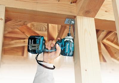 Elektronarzędzia przydatne w czasie remontu domu i prac w ogrodzie. Wysoka efektywność, bezawaryjna praca
