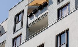Wadliwe prawo nie chroni opłat eksploatacyjnych członków spółdzielni mieszkaniowej przed egzekucją za długi spółdzielni
