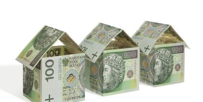 Ranking kredytów hipotecznych – kwiecień 2016. Znajdz najtańszy kredyt mieszkaniowy!