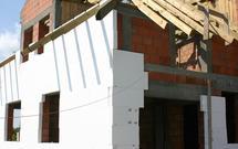 Buduj energooszczędnie. Jak zbudować dom, żeby spełnił wymagania na rok 2021