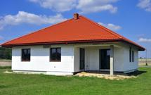 Ocieplenie domu. Rady dla właścicieli budynków jednorodzinnych