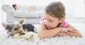 Zdrowy dom dla alergika. Mieszkaj bezpiecznie i komfortowo