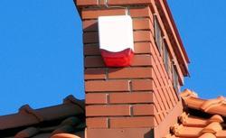 Fałszywy alarm zmniejsza czujność i skuteczność ochrony