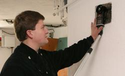 Jak często potrzebna jest kontrola przewodów kominowych?