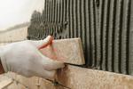 Okładziny ścienne – pomysły i inspiracje na wykończenie ścian ...