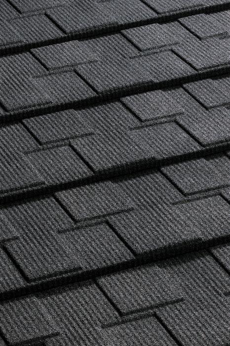 Dach odporny na ekstremalne warunki pogodowe. Poznaj pokrycia dachowe Gerard