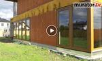 Cechy i montaż bardzo dużych okien z PCW