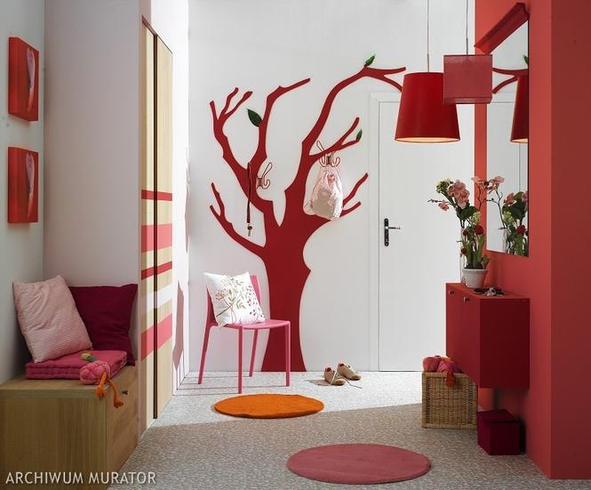 linoleum na pod odze uk adanie i zalety linoleum wn trza. Black Bedroom Furniture Sets. Home Design Ideas