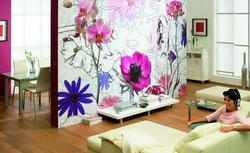 Fototapety, czyli oryginalna dekoracja ścian