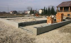 Prawo budowlane: ile trwa ważność pozowlenia na budowę domu