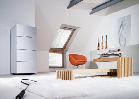 Instalacja grzewcza. Co zrobić, by ogrzewanie domu było komfortowe?