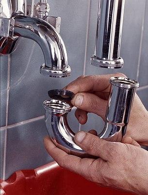 Dlaczego kanalizacja potrzebuje wentylacji