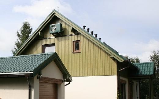Klimatyzacja w domu - co musisz o niej wiedzieć
