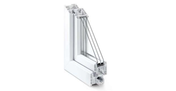 Okna z PCW - słowniczek 10 niełatwych terminów