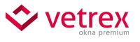 Logo - Vetrex1
